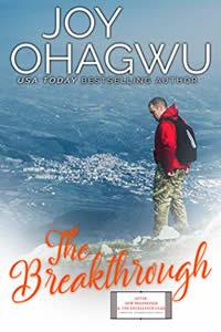 The Breakthrough by Joy Ohagwu