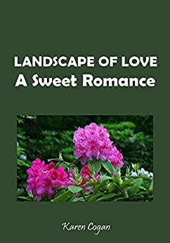 Landscape of Love