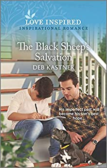 The Black Sheep's Salvation