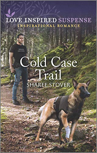 Cold Case Trail
